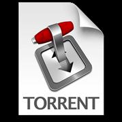 VPS Torrent