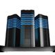 hostchillyv2-dedicated-server