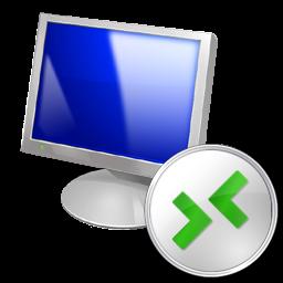 VPS Windows RDP