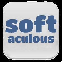 box soft