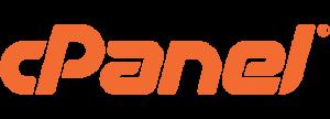 hosting-cpanel-logo