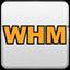 whm_icon