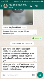 Screenshot_2017-01-05-14-37-45-163_com.whatsapp