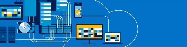 Perbedaan Remote Desktop RDP dan VPS Windows