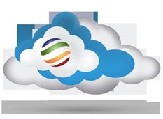 cloud_webuzo171